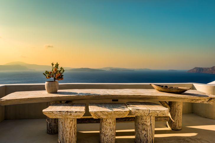 De perfecte tafel